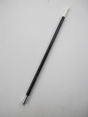 20s Long Cigarette Holder - Costume Accessories