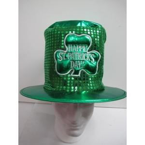 Jumbo Leprechaun Hat