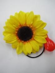 Clown Squirt Flower