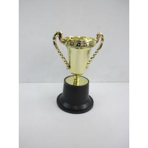 Trophy - Plastic Toys