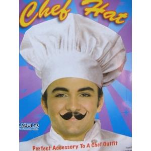 Chefs Hat - Hat