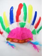 Indian Headdress Medium Size
