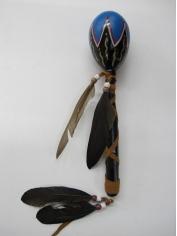 Maracas - Costume Accessories