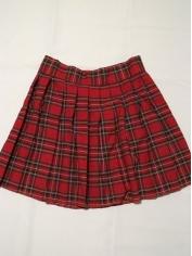 Scottish Kilt - Mens Costume