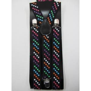 Star Suspender