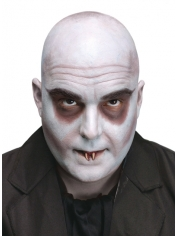 Vampire Fangs C - Halloween Make Up