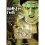 Monster Teeth - Halloween Fake Teeth