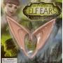 Latex Elf Ears - Halloween Makeup