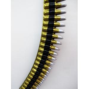 Plastic Bullet Belts - Plastic Toy