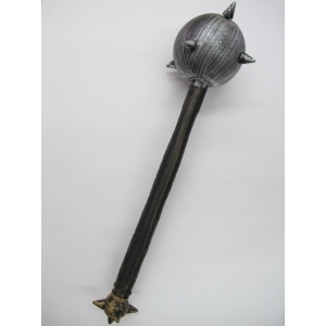 Viking Mace Weapon - Oversized Toys