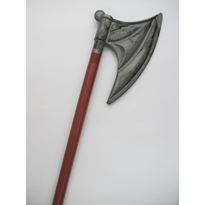 Viking Jumble Axe - Sale in store only