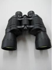 Army Telescope Binoculars - Plastic Toys