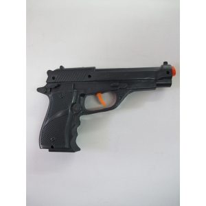 Combat Force Short Guns - Plastic Toy