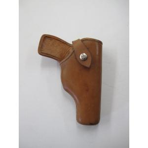 54 Gun Holster - Costume Accessories