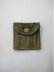 US M1 Bag - Costume Accessories