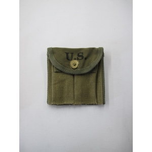 US M1 Bag - Costume Accessories