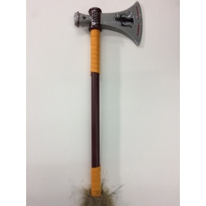 Native American Tomahawk - Oversized Toys