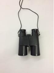 Binoculars - Plastic Toys