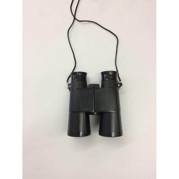 Binoculars Plastic Toys