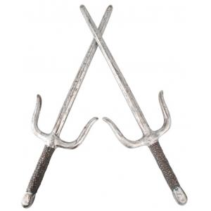 Ninja Knives - Halloween Weapons