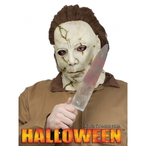 Michael Myers Knife