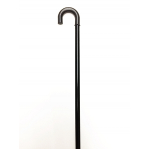 Black Cane - Only sale in store