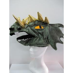Dinosaur Animal Hat