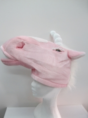 Unicorn Animal Hat