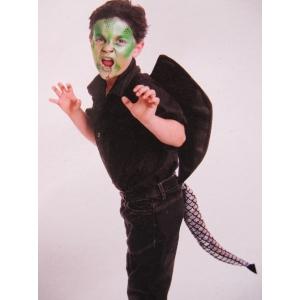 Dragon Kit - Children Costumes