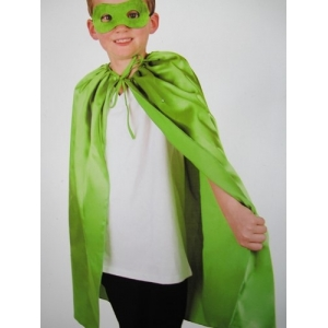 Super Hero Cape - Children Costumes