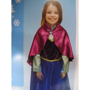 Anna - Children Book Week Costumes