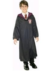 Harry Potter - Children Book Week Costumes