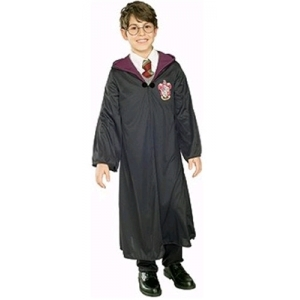 Harry Potter - Children Book Week Costumes