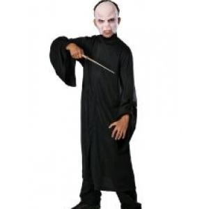Voldemort - Children Book Week Costumes
