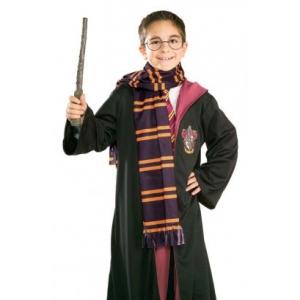 HARRY POTTER SCARF - Children Halloween Costumes