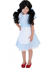 Dorothy - Halloween Children Costume