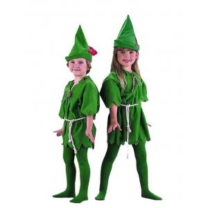 Peter Pan - Children's Book Week Costumes