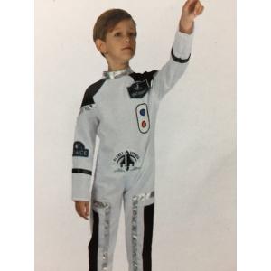 Astronaut - Childrens Costume