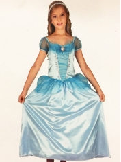 Cinderella - Children Book Week Costumes