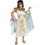 Cleopatra - Book Week Costumes