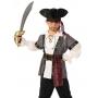 Pirate Boy - Children Book Week Costumes