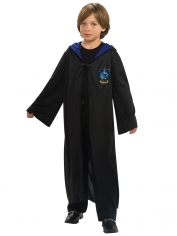 Ravenclaw Robe - Harry Potter Costumes