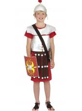 Roman Soldier - Boys Book Week Costumes