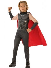 Thor - Halloween Children Costumes