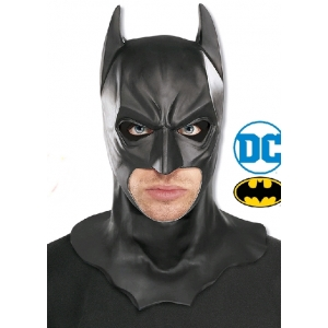 Batman Full Mask