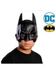 Batman Dark Knight Children Mask