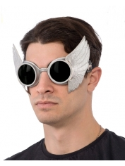 Thor Goggles - Adult Thor Costumes