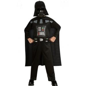 Darth Vader Child - Star Wars Costumes