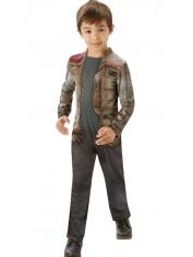 FINN - Child Star Wars Costumes