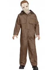 Michael Myers - Halloween Children Costumes